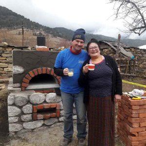 Bhutan Network Sponsors